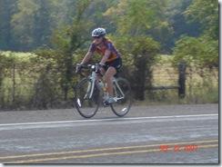 Huntsville Training Ride 024