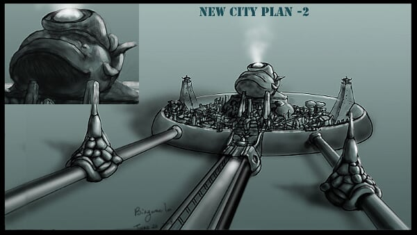 thumbnail_new-city-plan02