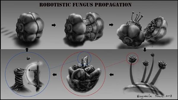 thumbnail_robotistic-fungus