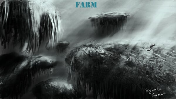 thumbnail_farm