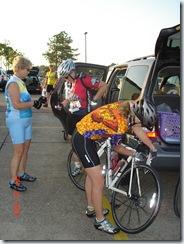 Huntsville Training Ride 004