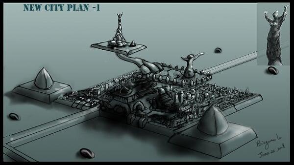 thumbnail_new-city-plan01
