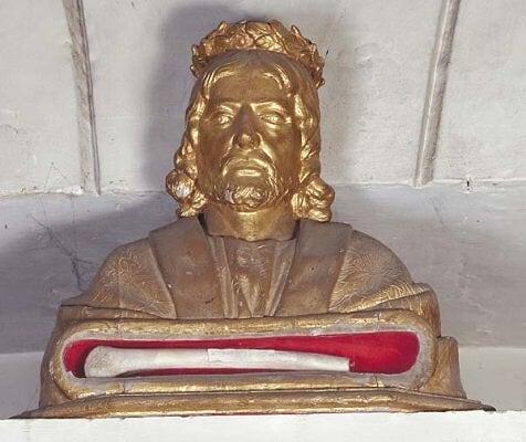 reliquaire-du-pape-leon-iii-redon