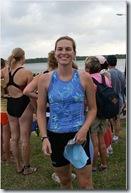 Bethany Pre Swim