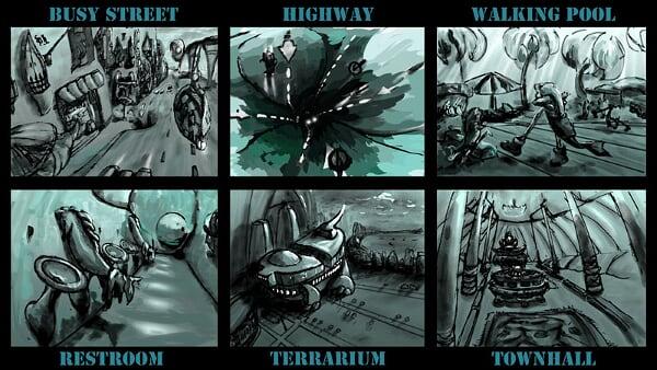 thumbnail_city