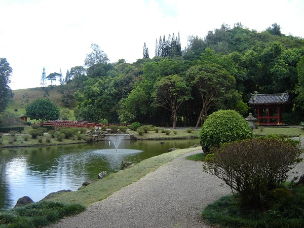 Valley of the Temples 27