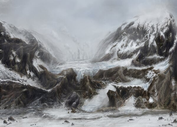 Mountain_landscape_Racasdorph